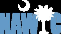 NAWIC-logo.png