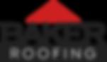 BRC_Logo_2019 (1).webp