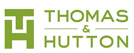 thomasHutton-Logo.jpg