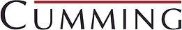 Cumming Logo 2009 high res.jpg