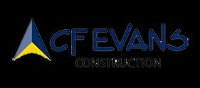 CF Evans Logo2.jpg