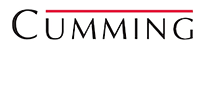 Cumming_Logo_t670_edited.png