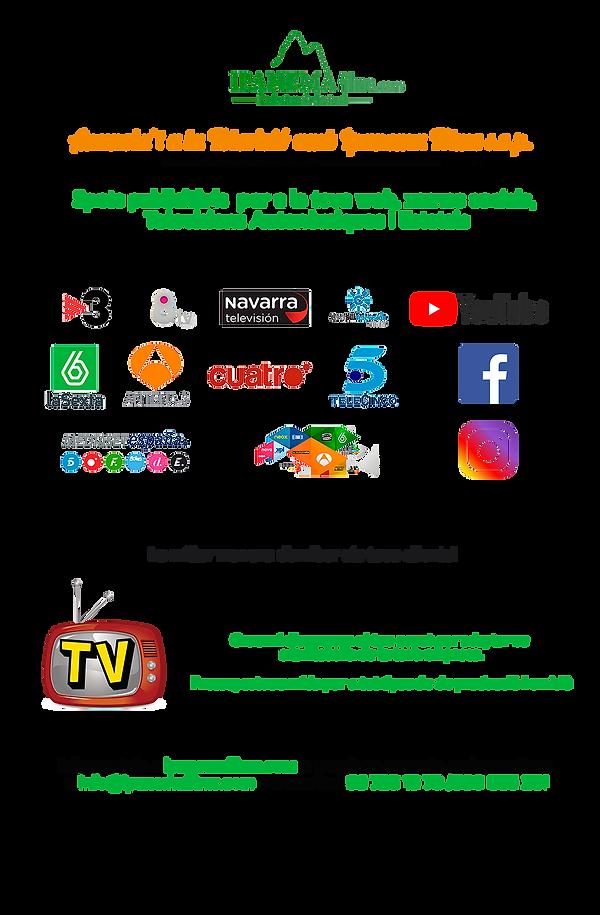 ipanemaFilms s.c.p.png