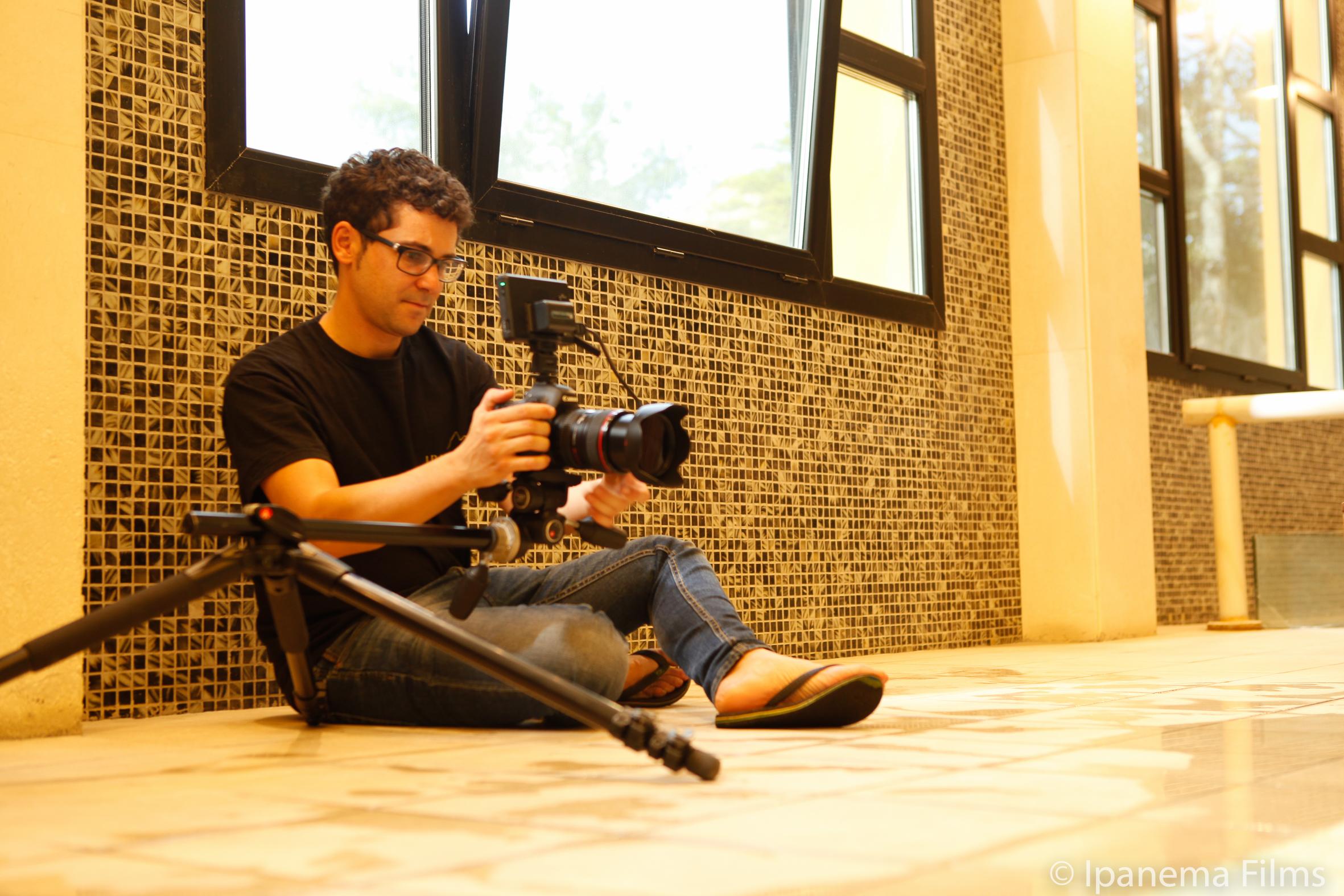 Ipanema Films-13