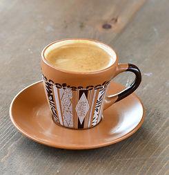 2371900_Wholly%20Crepe_Espresso_edited.j
