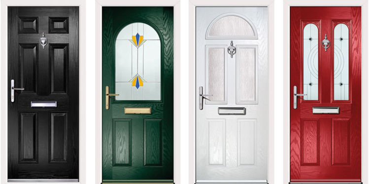 Traditional Composite Door.jpg