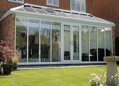 500-363-Glass-To-Floor.jpg