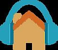 noise_reduction_headphones.png