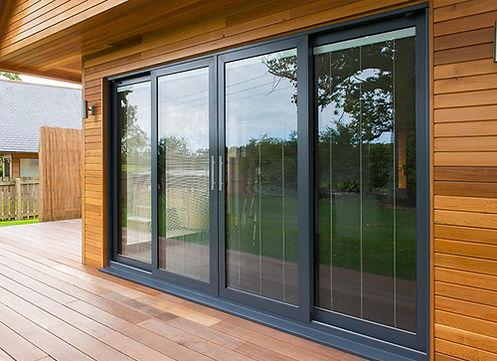500-363-Patio-Doors.jpg