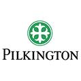 Pilkinton-logo.png