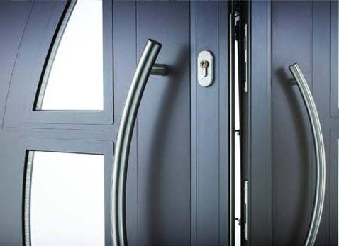 Aluminum-Doors-450x327.jpg