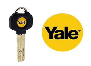 500-363-Yale-lgo.jpg