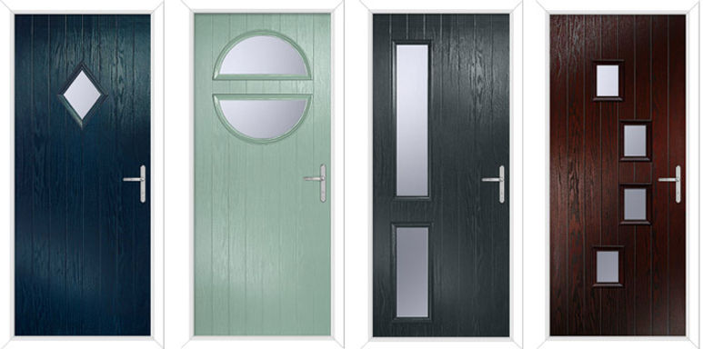 The Cottage Range door.jpg