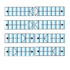 7 Panes-1.jpg