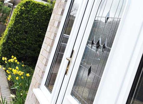 UPVC-Door-450x327.jpg