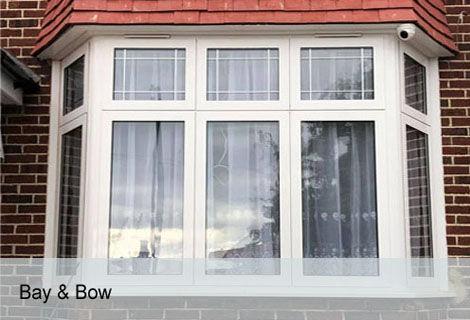 Bay&Bow-470-320.jpg