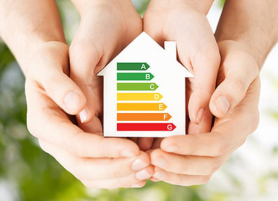 500-363-Energy Efficiency .jpg