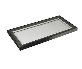 Flat-Skylight-1200x1000.jpg