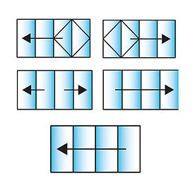 4 Panes-1.jpg