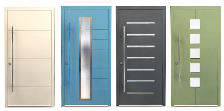 The Designer Doors.jpg