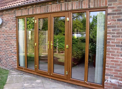 500-363-French-Doors.jpg