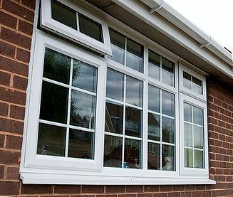cazement-windows-1300x1100.jpg