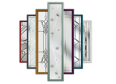500-363-Glazing options .jpg
