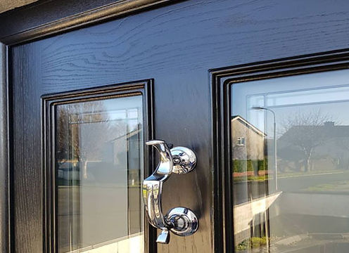Traditional-door-500x363.jpg