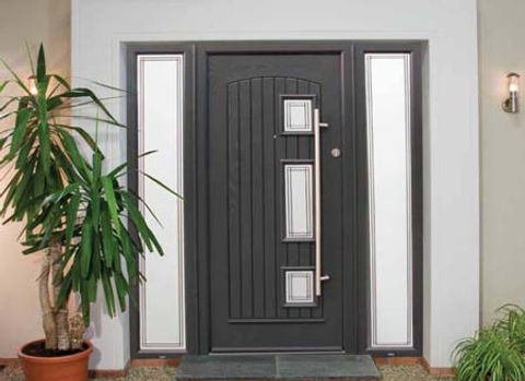 Traditional-Doors-450x327.jpg