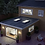 Thumbnail: Atlas Flat Rooflight Window Active Neutral Double Glazed – White