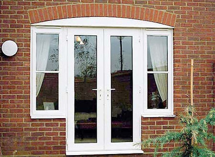 French-Door-450x327.jpg