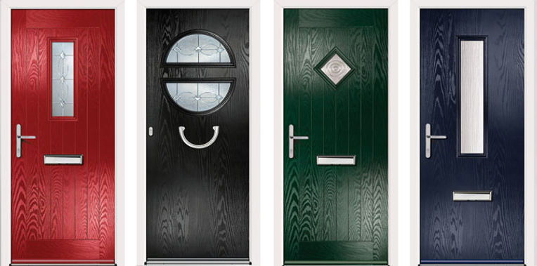 Contemporary Composite Door.jpg