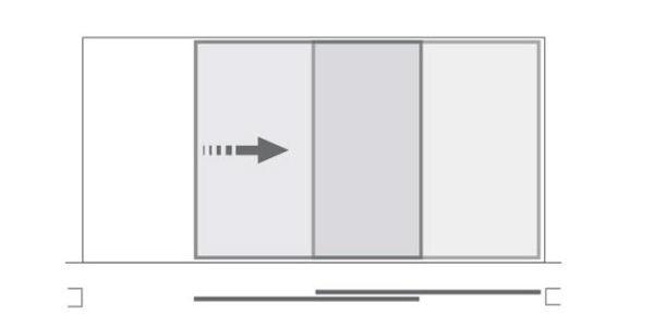 Twin-Track.jpg