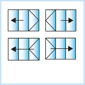 3-panes.jpg