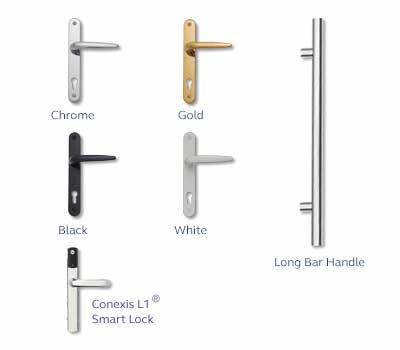 contemporary handles.jpg