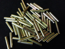 Striaght Pins