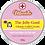 Thumbnail: Jolly-Good Classic cold cream 100g