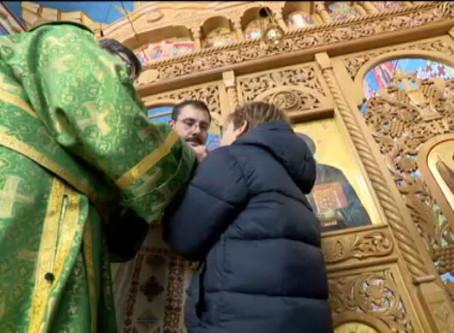 Povestea românului care a creat o întreagă comunitate