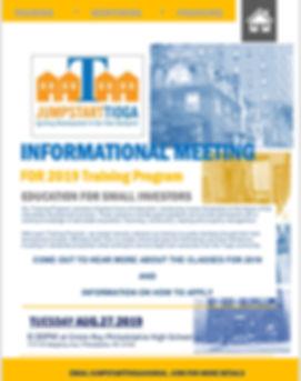 Jumpstart Tioga Info Flyer-large.jpg