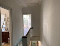 Hallway Bef 1