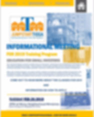 Info Meeting Flyer1.jpg