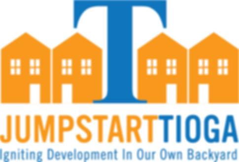 JumpstartTioga_logo_FNL.jpg