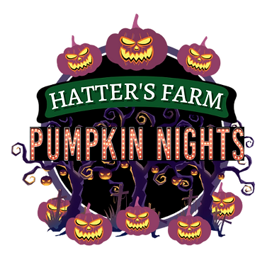 Pumpkin-Nights logo final cropped.png