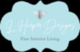L. Harper Designs Fine Interior Living