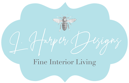 L. Harper Designs Fine Interior Living