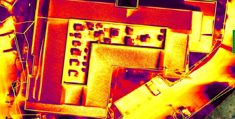 Thermal%20Dashboard_edited.jpg