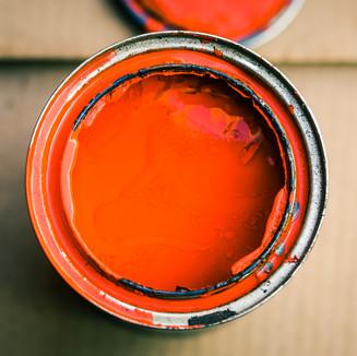 Coloring Allentown