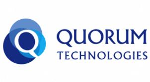 Quorum-260x143.png