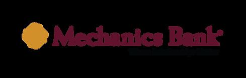 Mechanics-bank logo.png