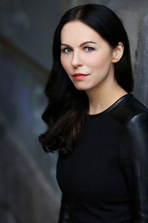Ilona McCrea